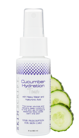 Cucumber Hydrating Toner.png