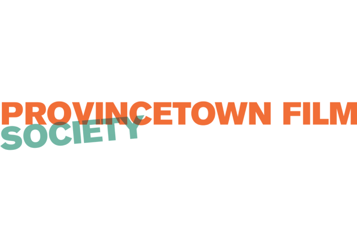 Provincetown Film Society