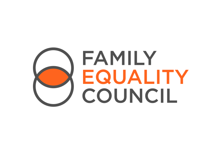 Family Equality Council