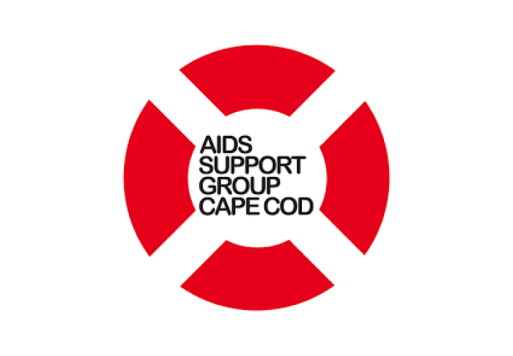 Aids Support Group of Cape Cod