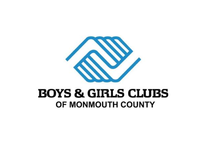 Boy and Girls Club of Monmouth County