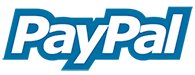 paypal_PNG24195.png