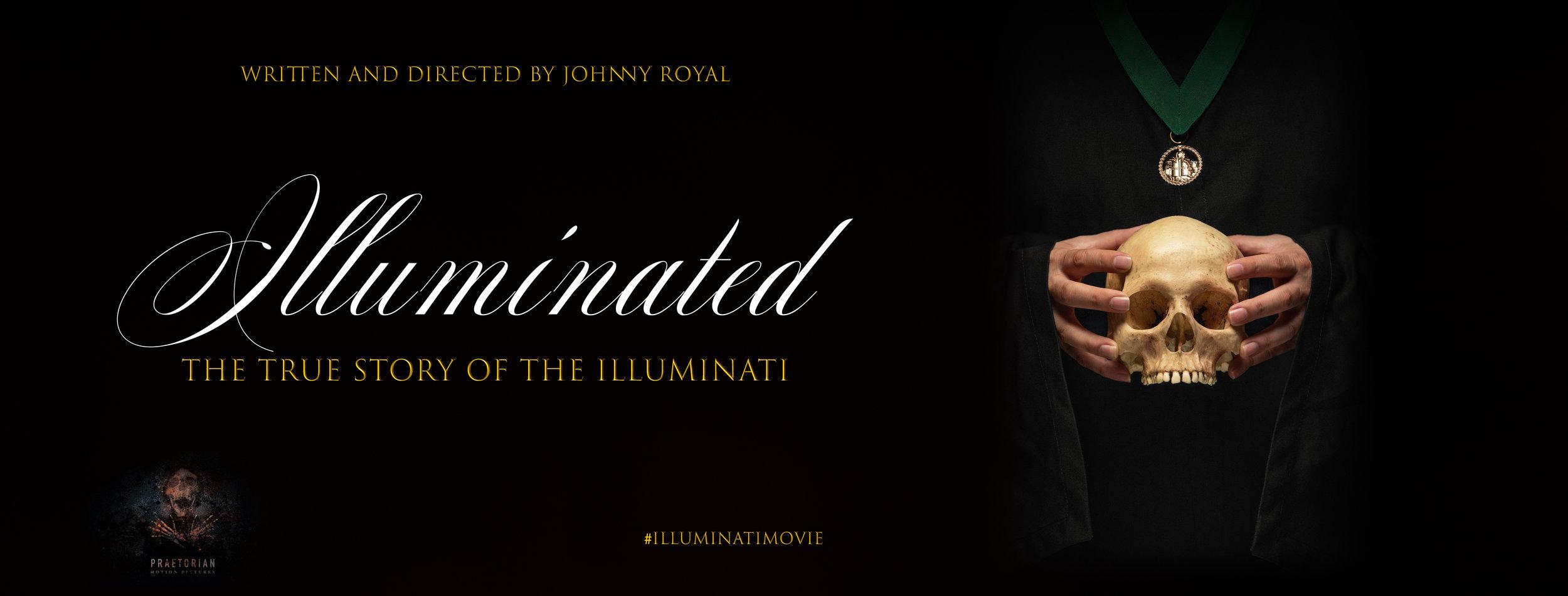 Illuminati_FB.jpg