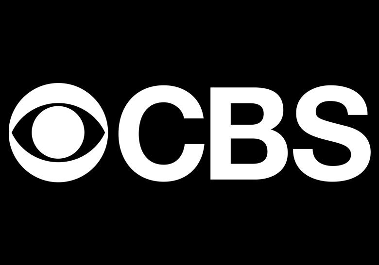 cbs-logo.jpg