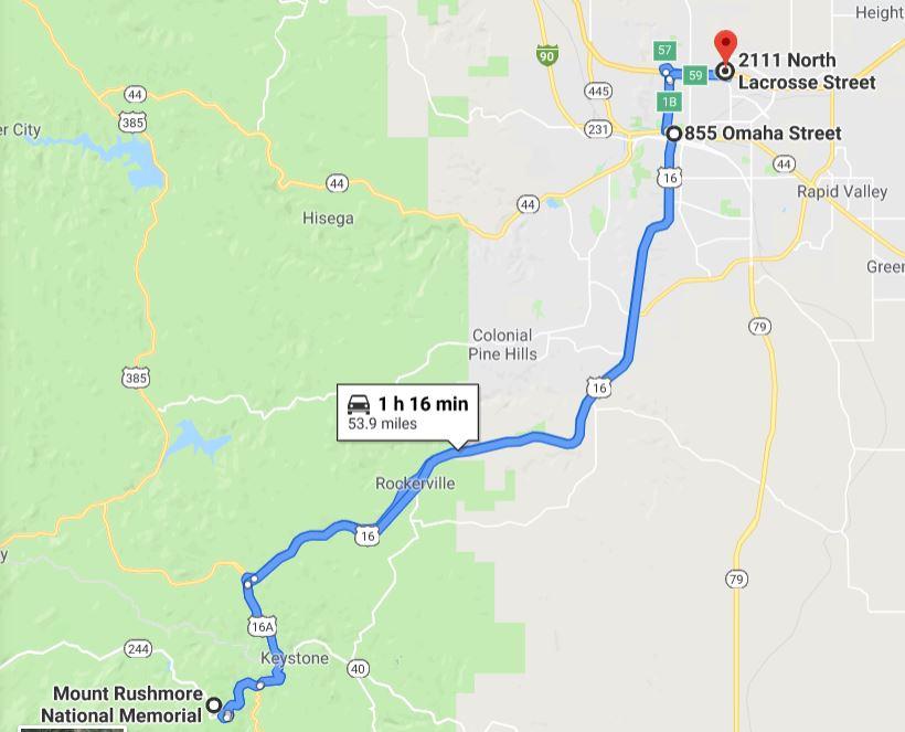 Mt Rushmore map.JPG