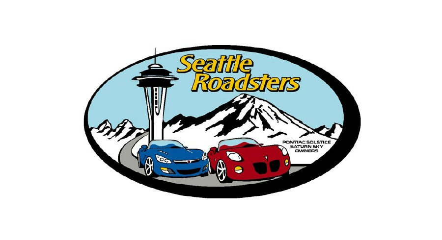 Organizers from Seattle Roadsters and Pacific Northwest Roadsters, with a few others we have recruited from all over the country!!!