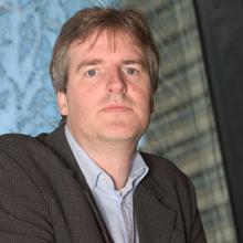 Prof. Ron Boschma   Utrecht University