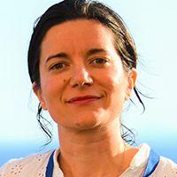 Prof. Fabiana Visentin   UNU-MERIT, Maastricht University