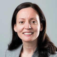 Prof. Mercedes Delgado   Copenhagen Business School