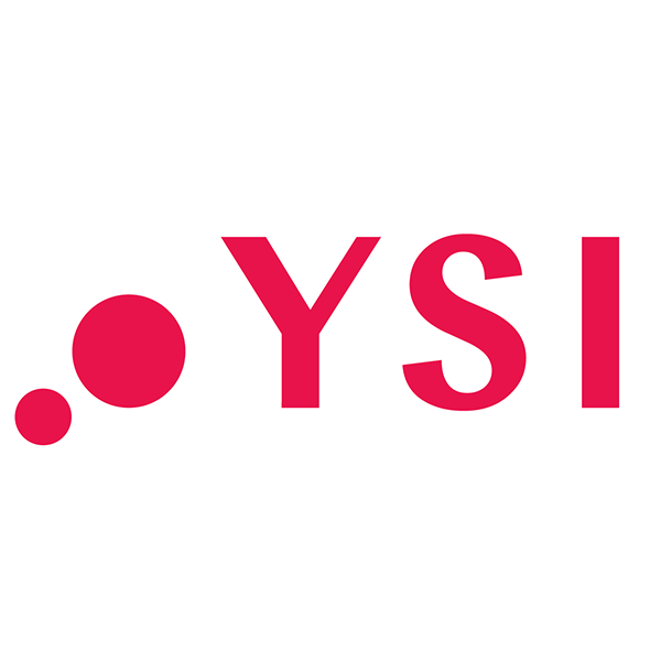 ysi_ogimage_600x600px.png