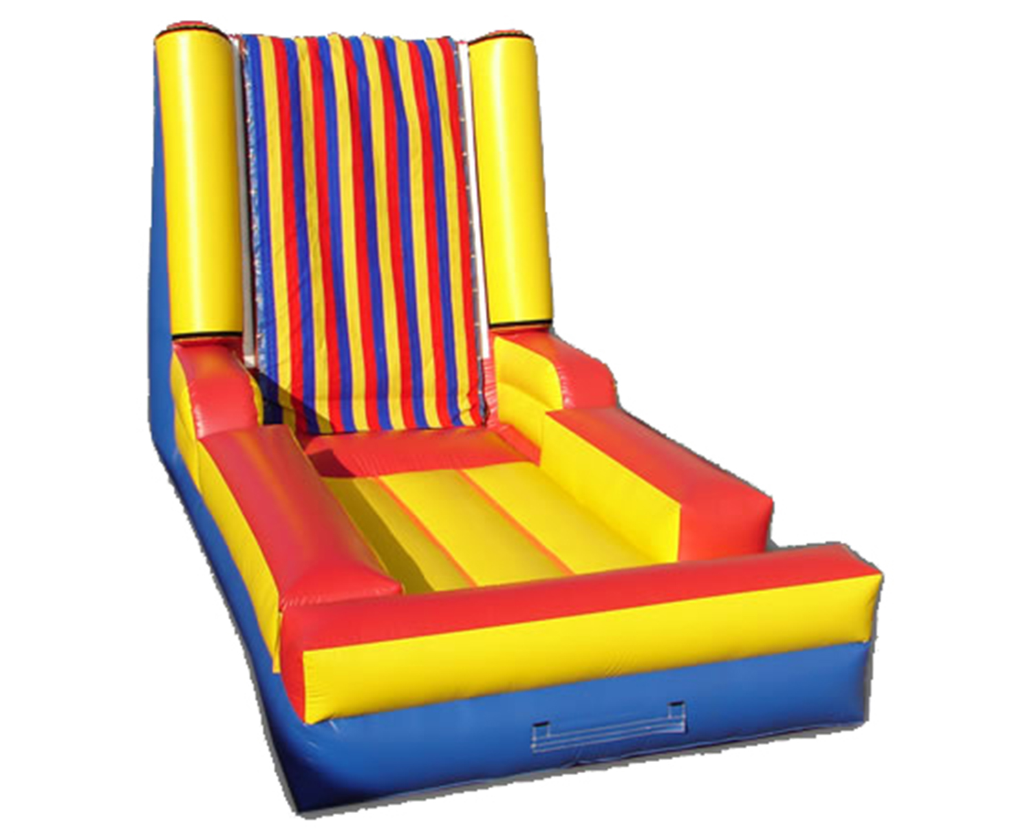 Super Velcro Wall - $249.00 ALL DAY RENTAL