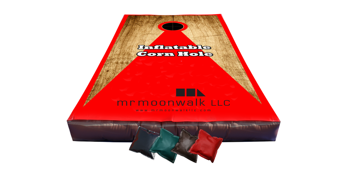 XL cornhole boards.png
