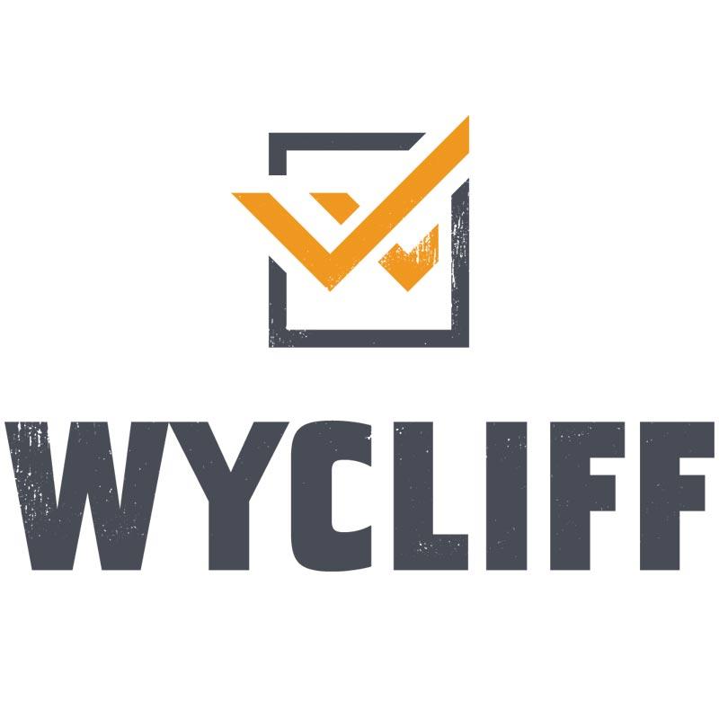 Wycliff.jpg