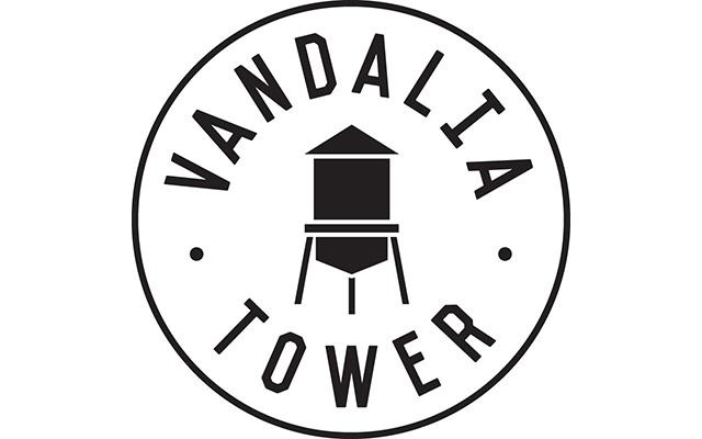 Vandalia-logo-seal.jpg