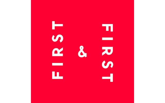 F&F-logo.jpg