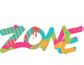 2019 Chroma Zone Mural & Art Festival