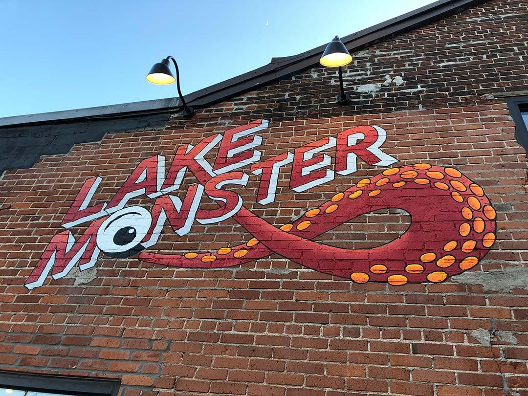 LakeMonster.jpg