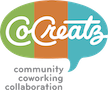 CoCreatz-logo-stacked copy.png