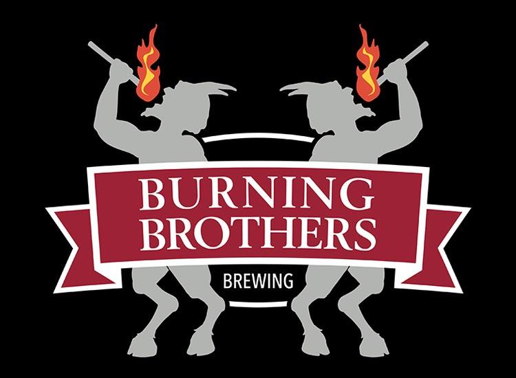 BurningBrothers.jpg