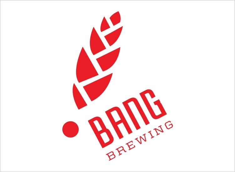 BangBrewing.jpg