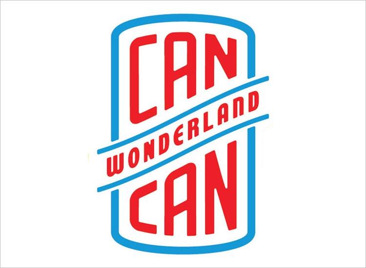 CanCan.jpg