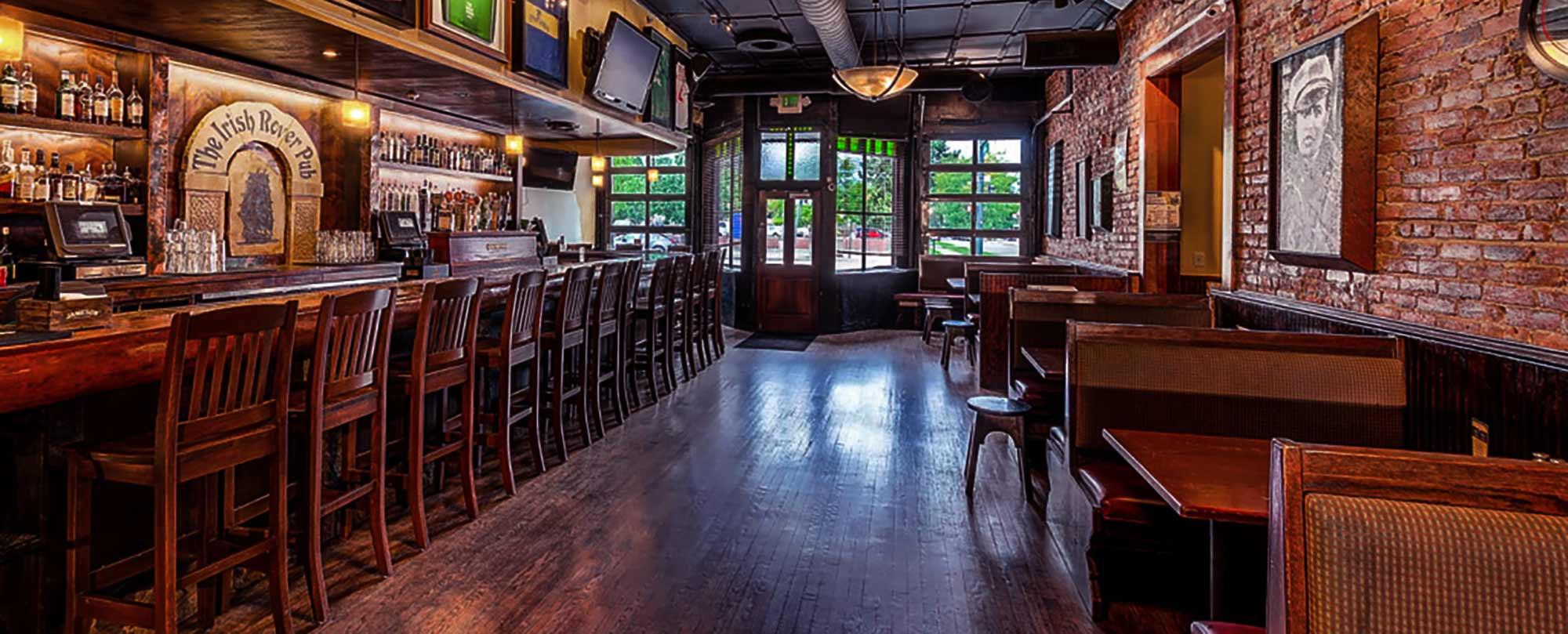 Our-Pub2.jpg