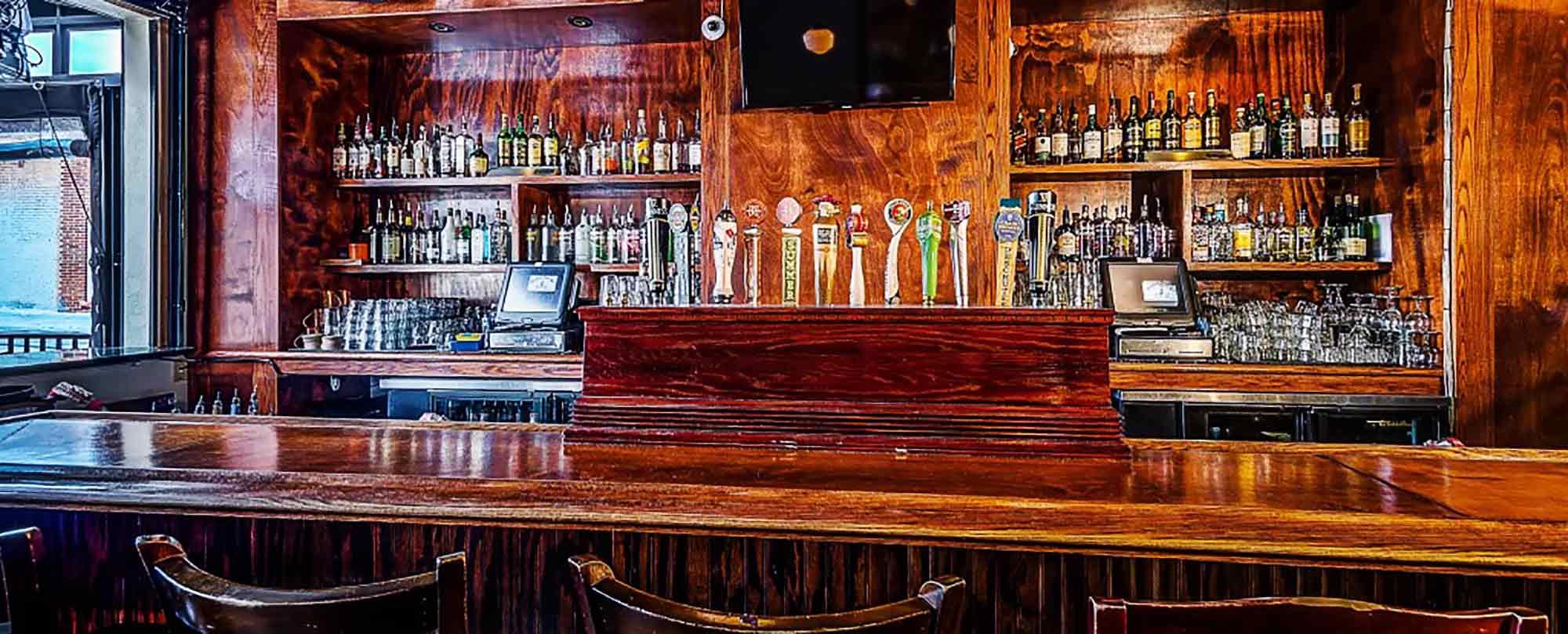 pub-patio-bar.jpg