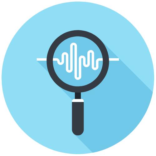 AML Transaction Monitoring.png