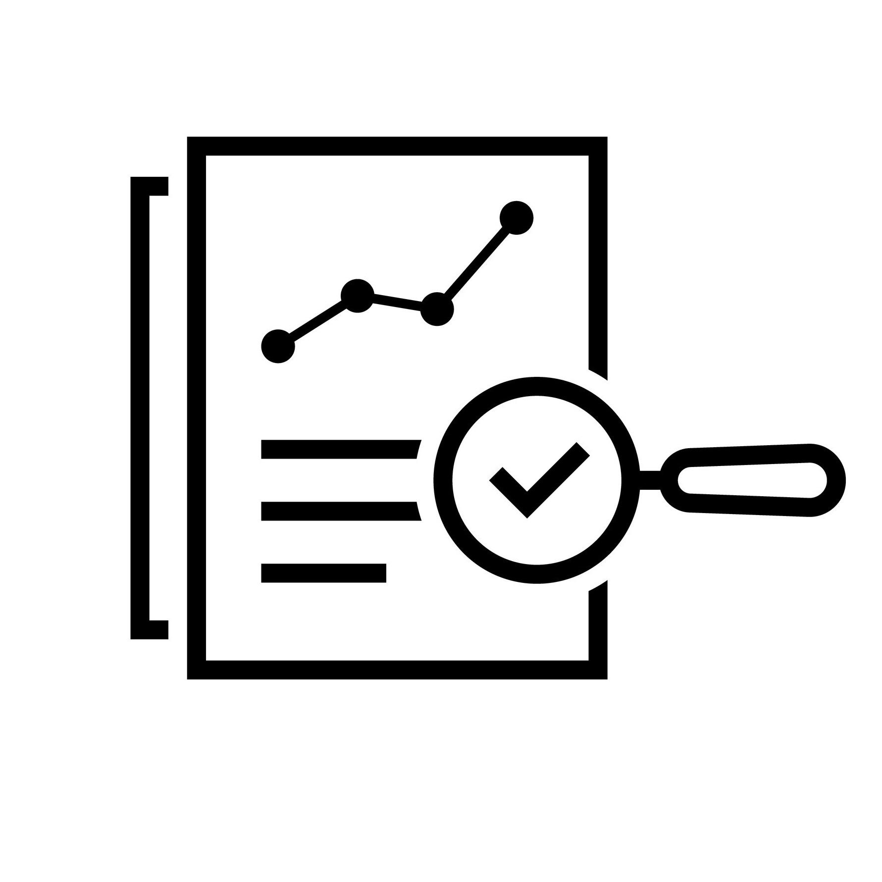Model+Validation.jpg
