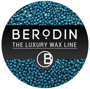 berodin-decal.jpg