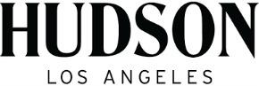 hudson logo white back2.jpg