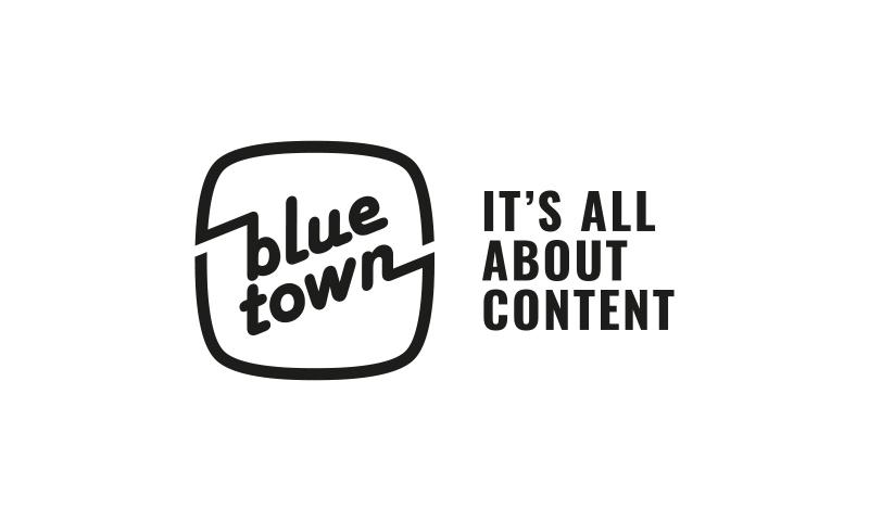 partner-bluetown.jpg