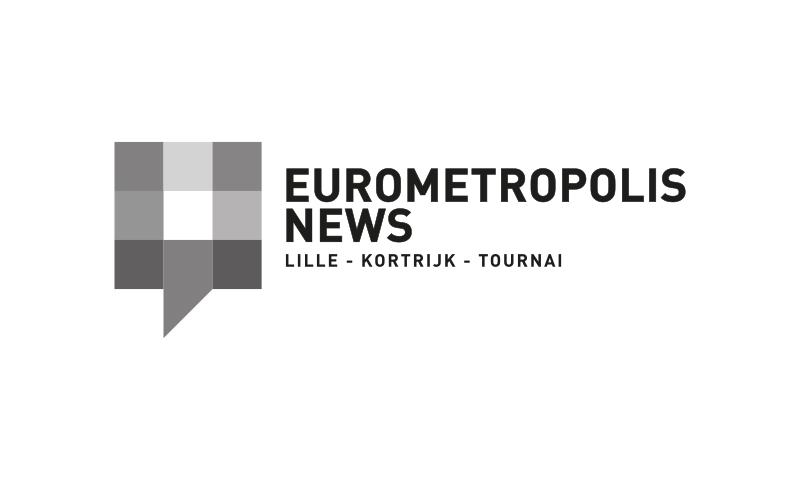 partner-eurometropolis.jpg