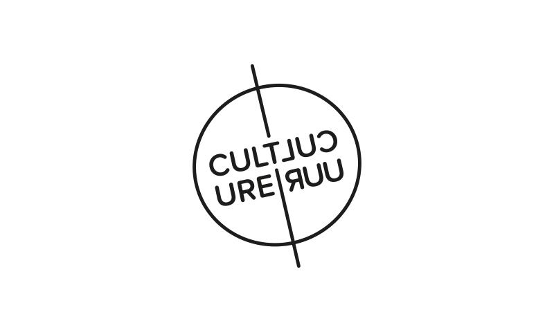 partner-cultuurculture.jpg