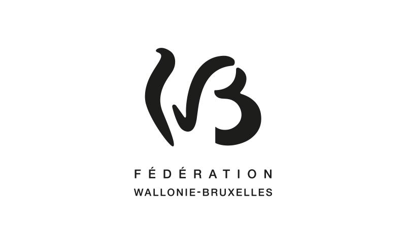 partner-federation.jpg