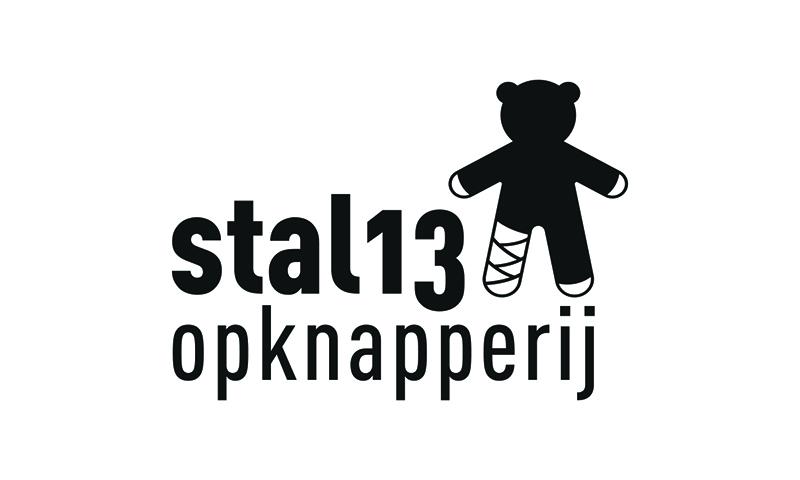 partner-stal13.jpg