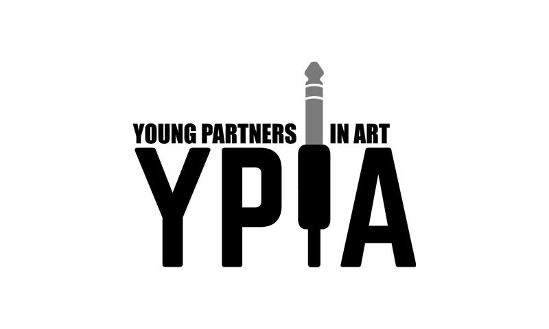 partner-ypia.jpg