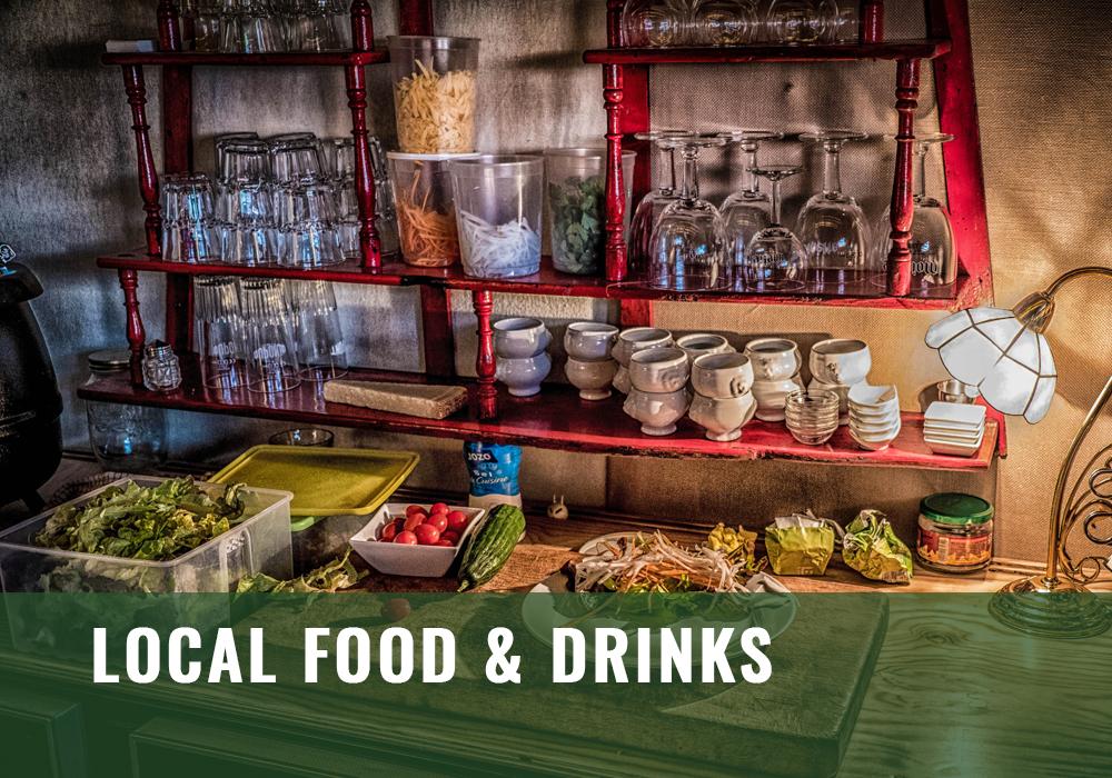 fooddrinks-thumb.jpg