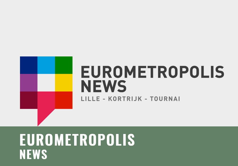 eurometropolis-thumb.jpg