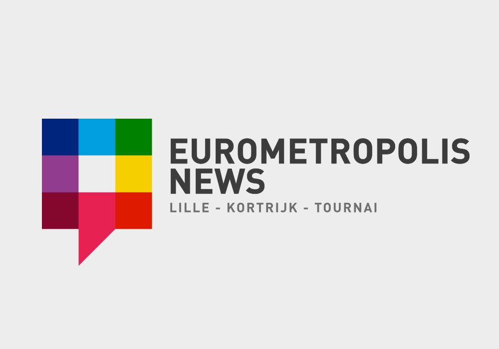 eurometropolis.jpg