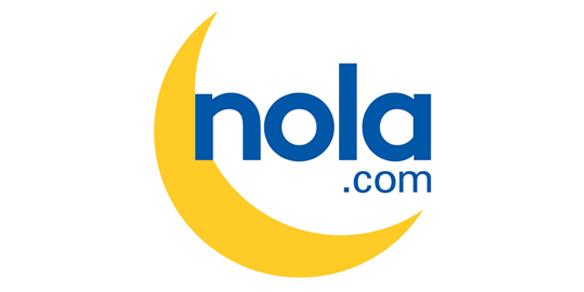 NolaCom.jpg