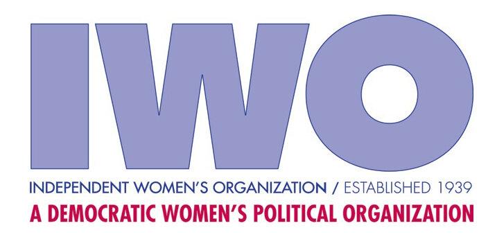 IWO-Logo-clr-FNL-2.jpg