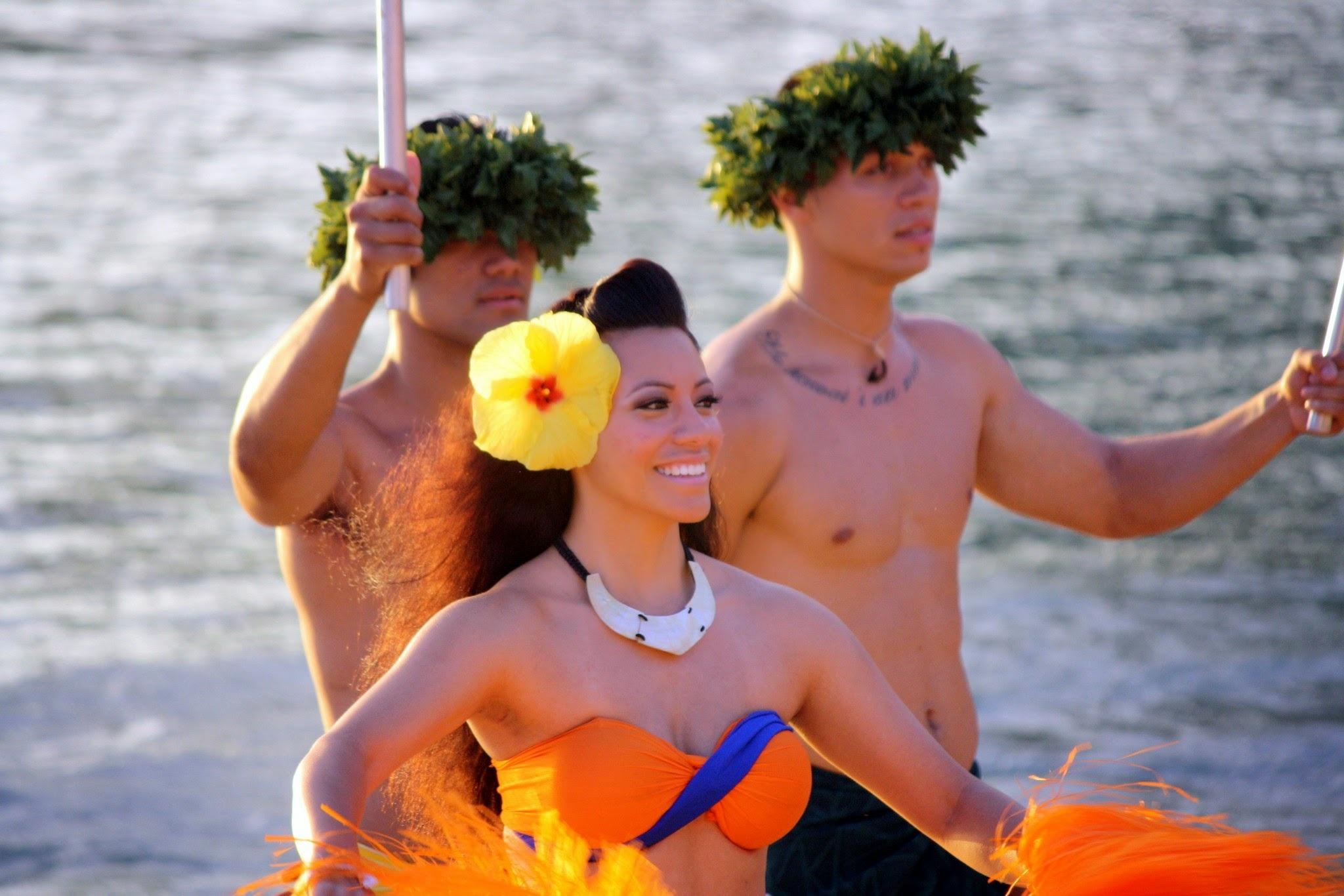 hawaii-3030293.jpg