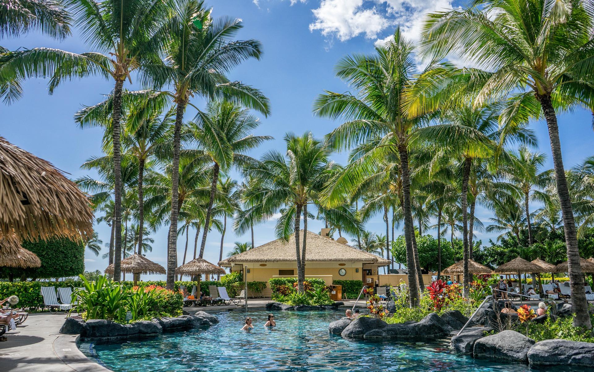 hawaii-1037043_1920.jpg