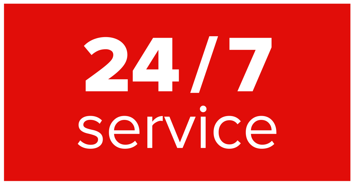 24_7 Service.png