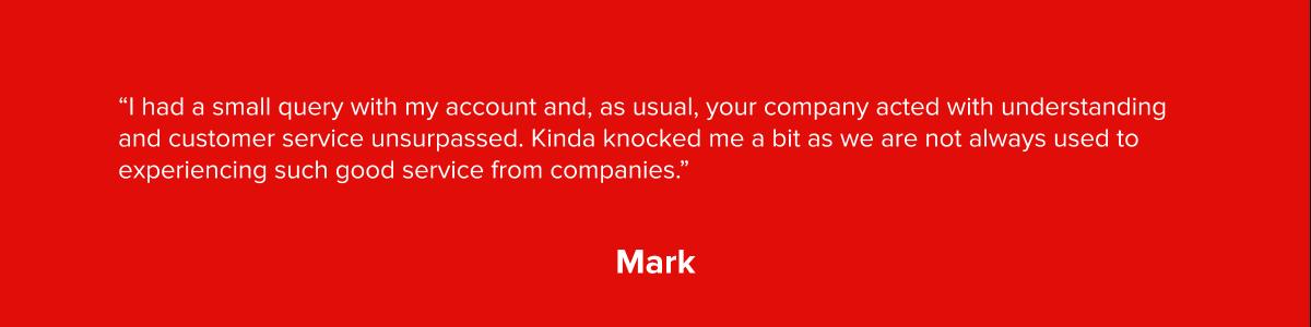 Mark - Electrician & Plumber Testimonial.png