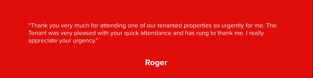 Roger - Electrician & Plumber Testimonial.png