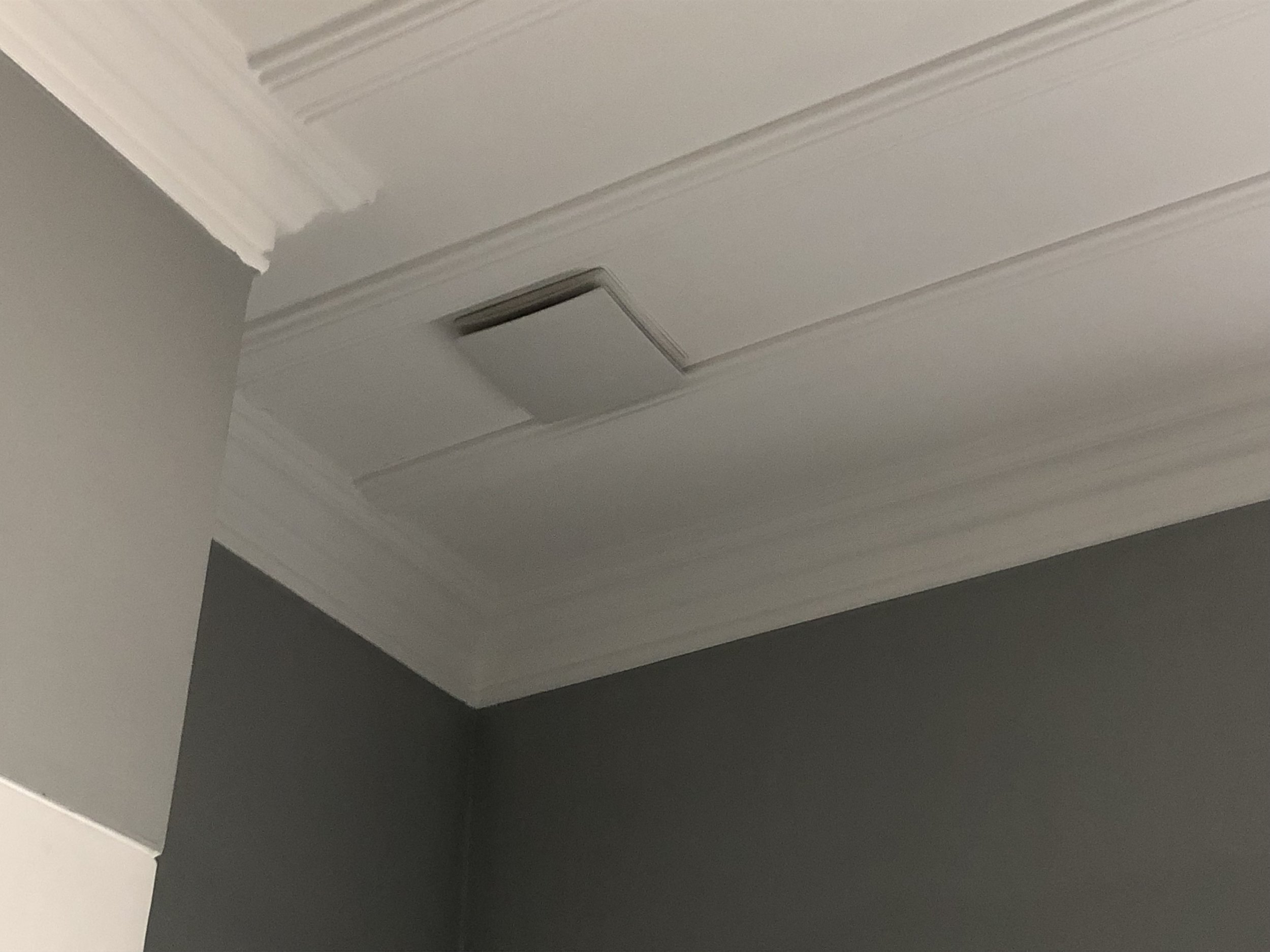 Home Ventilation Systems and Install.jpeg