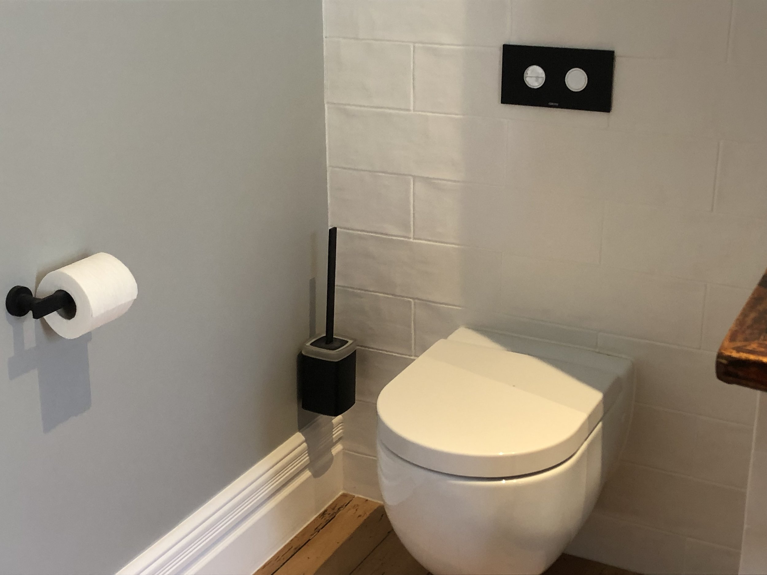 Blocked and Leaking Toilets.jpeg