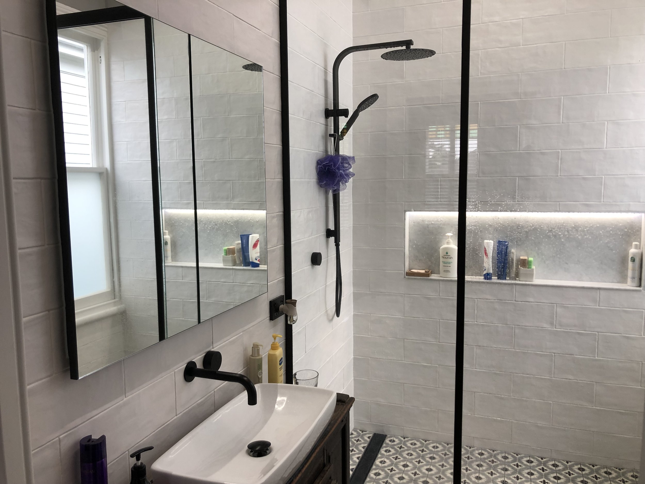 New home plumbing consultation, design and installation Auckland